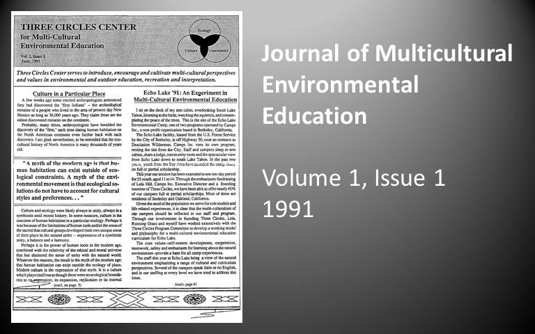 multilingualism and multiculturalism in japan The japan association for language teaching (jalt) bilingualism special interest group the japan journal of multilingualism and multiculturalism.
