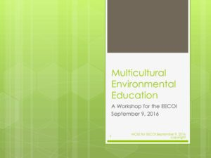 thumbnail of eecoi-mcee-workshop_3circles_2016-9-9